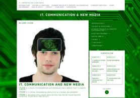 phd thesis in digital communication Digital technology group, computer laboratory david n cottingham, vehicular wireless communication, phd thesis, university of cambridge, sep 2008 10.